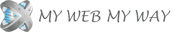 logo-mywebmyway